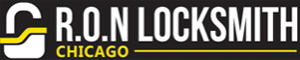 chicago-locksmith