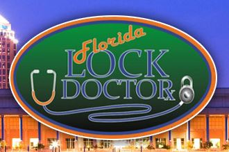 florida-locksmith