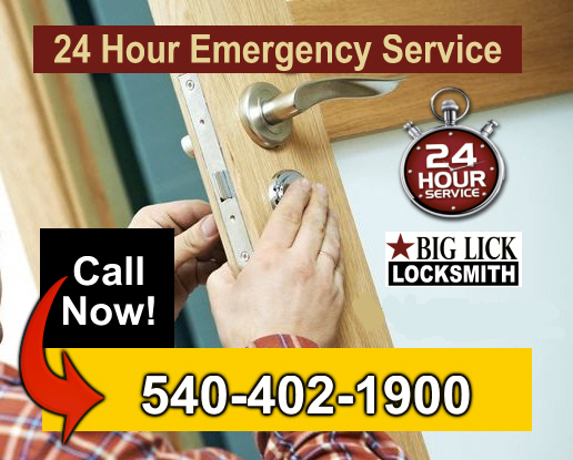 locksmith-for-biglick