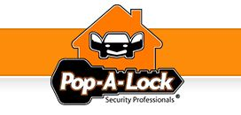 pop-a-lock-reviews