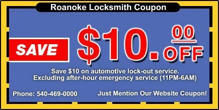 roanoke-locksmith-coupon
